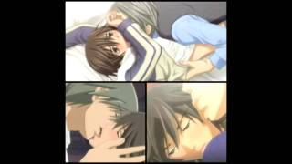 Video Junjou Romantica OST.1 Track 29 junjou Romantica strings ver. download MP3, 3GP, MP4, WEBM, AVI, FLV September 2017