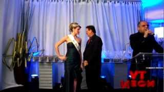 Festa dos Destaques: Miss Pau dos Ferros 2012