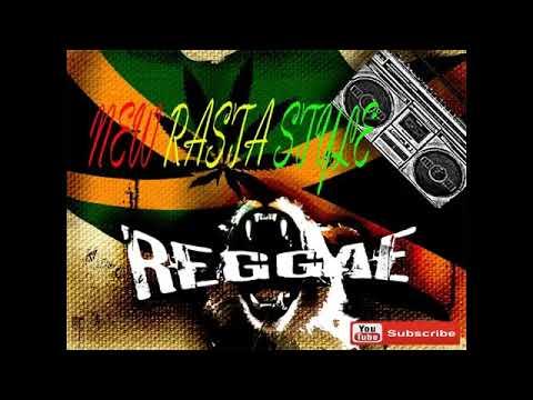Reggae - Rasta Style Rakat Hits 2017 Terbaru