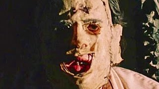 Download The Dark Untold Truth Of The Texas Chain Saw Massacre Mp3 and Videos