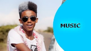 Ella TV - Robel Gebremaryam - Mdfara Siene - New Eritrean Music 2018 - ( Official Music Video )