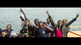Nikolai Starikov: Flüchtlinge als Migrantenwaffe der USA gegen Europa