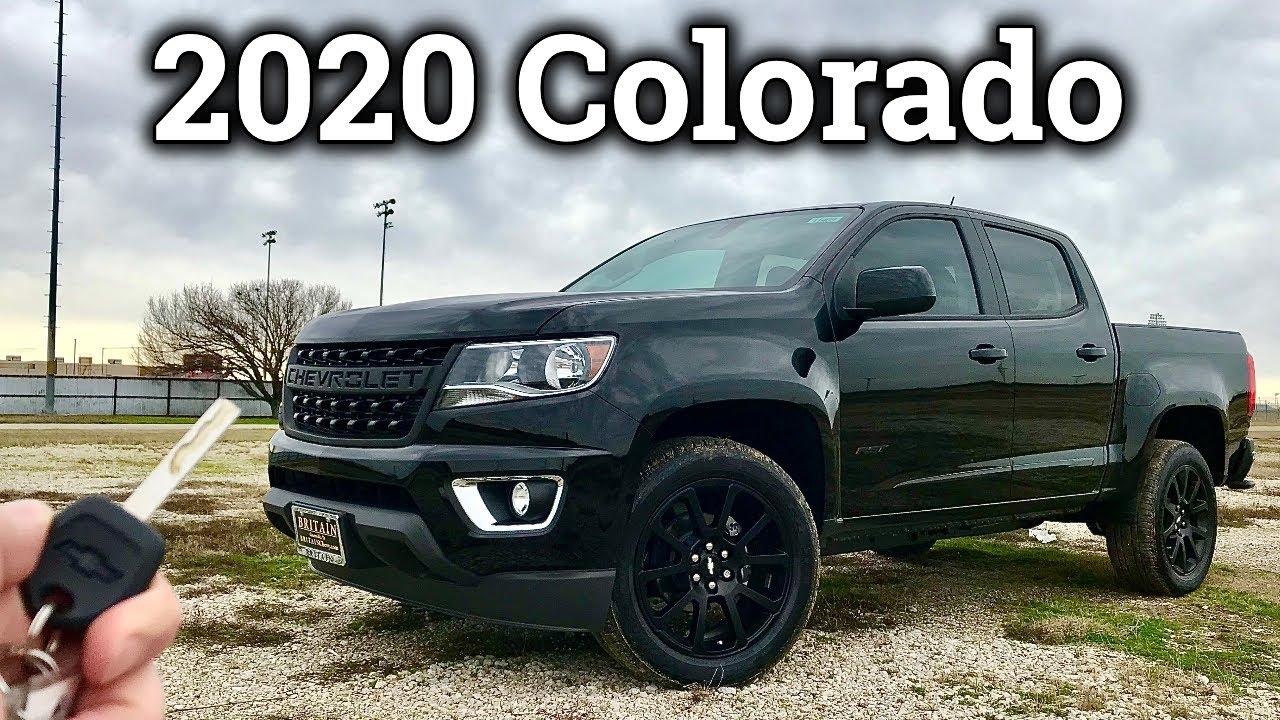 ▷ 42 offizielle News aus Colorado | Presseportal