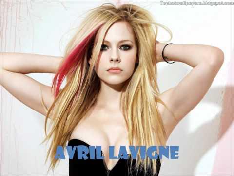 las 10 mejores cantantes femeninas pop del momento.