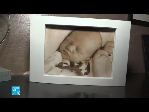 متلازمة الرضيع المهزوز يجهلها الكثيرون رغم خطورتها  - نشر قبل 3 ساعة