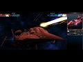 SDガンダム GGENERATION GENESIS グワラン 戦艦 | Gwaran の動画、YouTube動画。