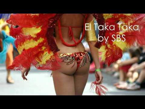 Best Samba Songs