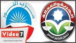 رئيس الاتحاد الصوفى العالمى: الإخوان والسلفيون وجهان لعملة واحدة