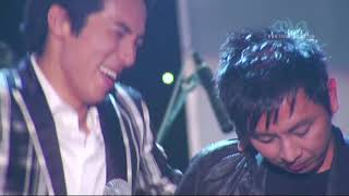 Karaoke VẦNG TRĂNG TÌNH YÊU | Nhạc Sĩ: Trúc Hồ | Quốc Khanh