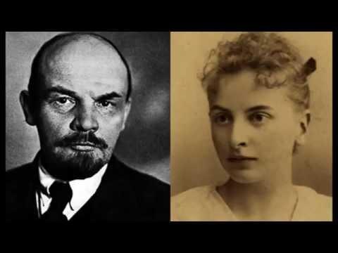 Кто лежит в мавзолее Ленина    Заключение эксперта Колмыкова