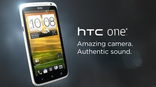 HTC One X(Extraordinary quad-core power gives you lightning-fast web browsing, remarkable picture quality and hyper-realistic gaming effects — all on a giant, 4.7-inch HD ..., 2012-02-26T04:20:17.000Z)