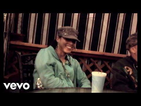 "Alicia Keys - Alicia Keys ""The Show"" Episode 2 - Tent Talk"