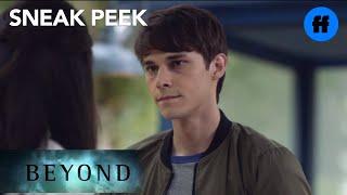 Beyond   Season 2, Episode 9 Sneak Peek: You Don