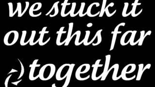 Halestorm-Here's To Us + Lyrics.