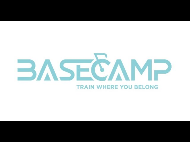 BaseCamp Launch Party - Recording