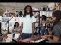 Chronixx: NPR Music Tiny Desk Concert