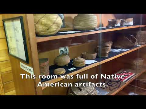 dating early american furniture