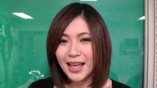 バレンタインコメント(永瀬はるか) 永瀬はるか 検索動画 4