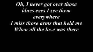 Johnny cash - I still miss someone with lyrics YouTube Videos