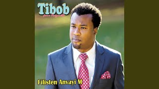 Gambar cover Kiles Mwen Ye