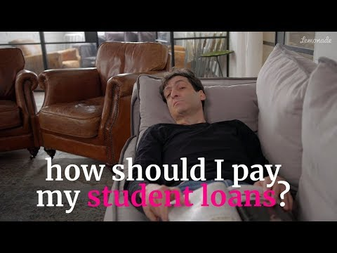 How to Pay Off Student Loans [Backed By Science]