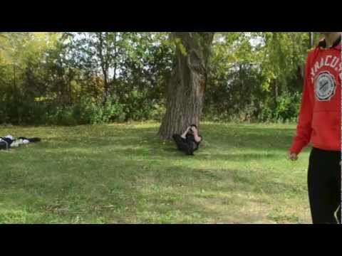 A Ghetto Version of a Midsummer Nights Dream, Full Bloopers