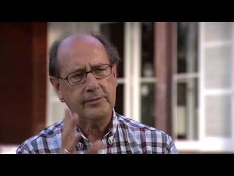 Bernard F. Schutz: From Einstein to the first detection of gravitational waves
