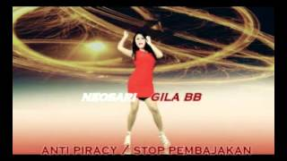 "NEOSARI ""GILA BB"" koplo jingkrak dangdut HOT gress new"