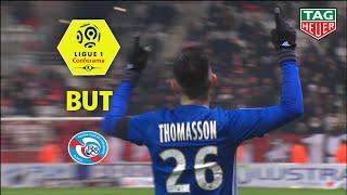 But Adrien THOMASSON (49