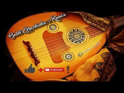 Beldi Errachidia - Maya Oud MetyNa 2017