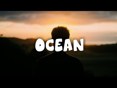 Martin Garrix - Ocean (Lyrics) Feat. Khalid