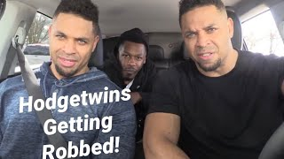 Hodgetwins Funny Moments Pt.37(2020)