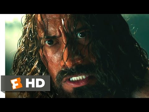 hercules---ask-my-family-for-forgiveness-scene-(8/10)-|-movieclips