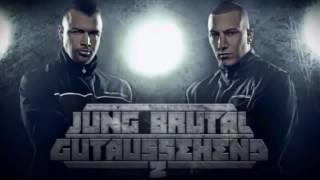 Kollegah & Farid Bang - Bossmodus