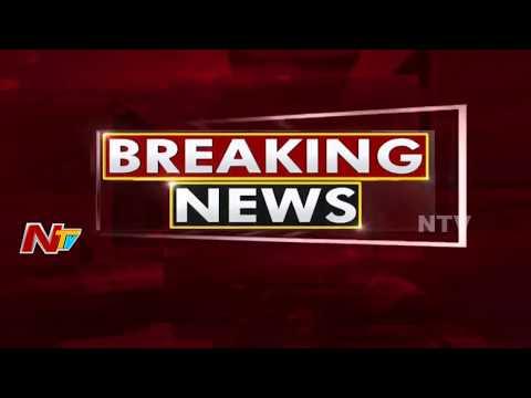Bus Overturns in Bhimavaram || 20 Injured, 2 Lost Life || West Godavari District || NTV