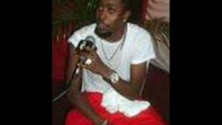 beenie man- row like a boat
