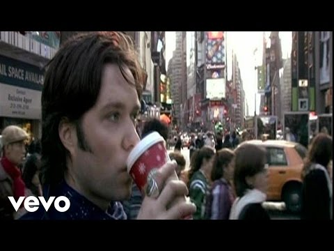 Rufus Wainwright - The One You Love