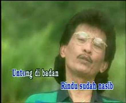 Free Download Mus Mulyadi  Rindu Lukisan  Indonesia Pop Keroncong Mp3 dan Mp4