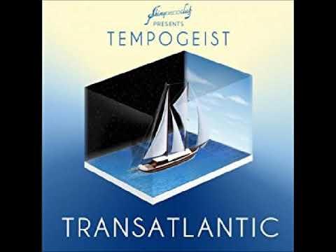 Tempogeist ft. Samuel - Hold On (Prometones Remix)