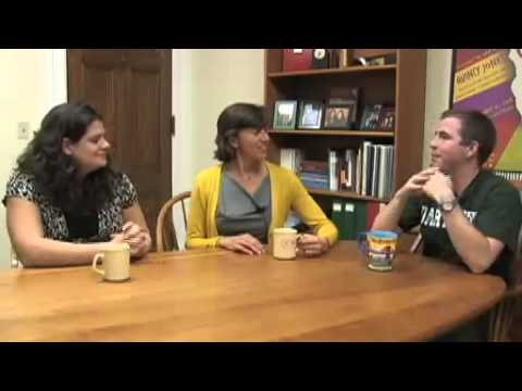 Dartmouth Direct Live! -- Early Decision Application Tips