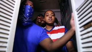 Banks Dinero - Bandit Season  (Official Video) shot by KGTHABEST