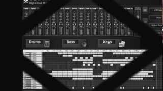 Download Dr Drum and make your own music at home