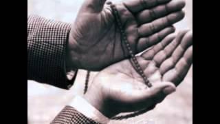 رب اجعلني مقيم الصلاة ومن ذريتي
