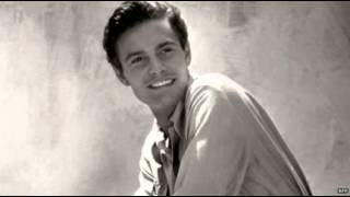 French actor Louis Jourdan, star of 'Gigi' dies aged 93