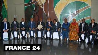 Burundi : l
