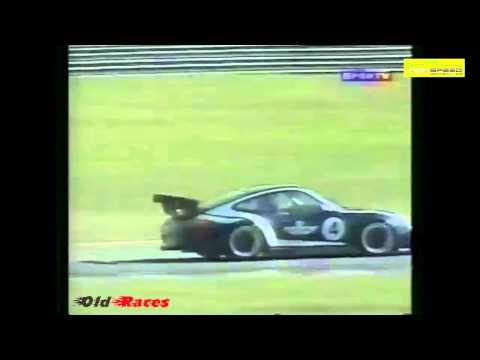 Old Races - Episodio 29 - 500 Km de Interlagos - São Paulo -2005