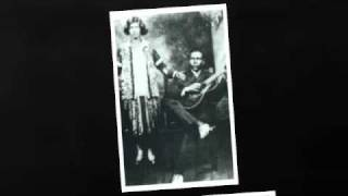 Watch Memphis Minnie Please Dont Stop Him video