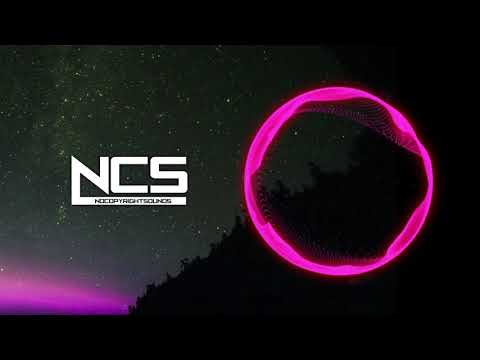 Mekanism - Green Lights [NCS Release]