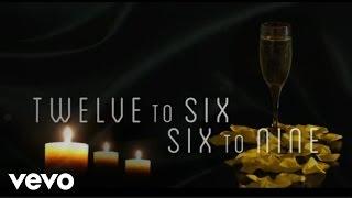 LL Cool J - Take It (Official Lyric Video) ft. Joe
