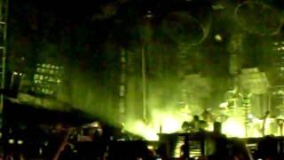 Rammstein Festival été de Québec 2010-10 (Rappel 1) Thumbnail